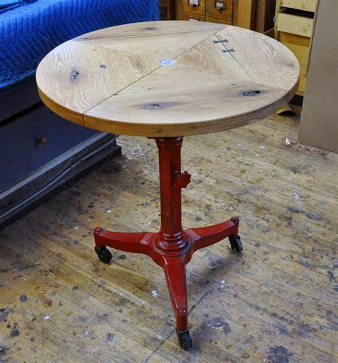 dorset custom furniture a woodworkers photo journal pie