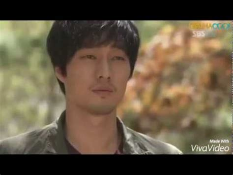 so ji sub romance movie so ji sub s romantic scenes youtube
