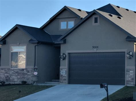 can we buy a house we buy houses herriman locally owned easy process