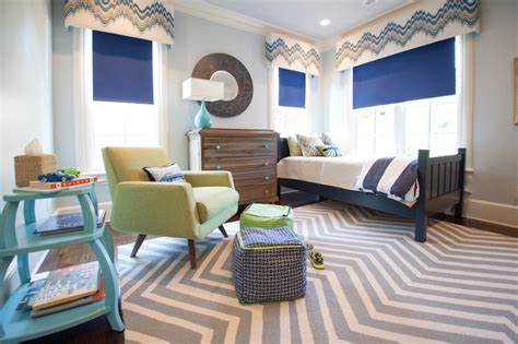 rugs for boys room gray chevron rug contemporary boy s room and company