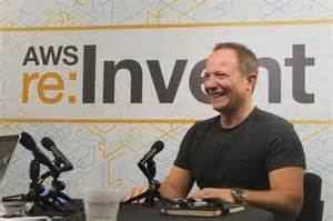Ignition Partners Frank Artale Vc Firm Readies For Possible Enterprise It Market Shift To