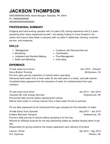 exle of a functional resume 100 images subject letter format gallery letter sles format