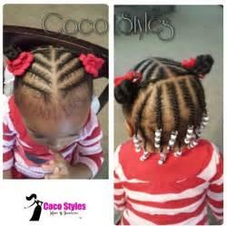 Braids and Beads.   Hair ideas   Pinterest