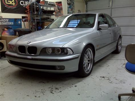 electronic toll collection 1995 bmw 5 series user handbook service manual how to adjust a 1997 bmw 5 series timing belt tensioner 1997 bmw 5 series