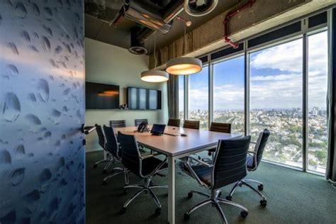 google design department google office tel aviv 2