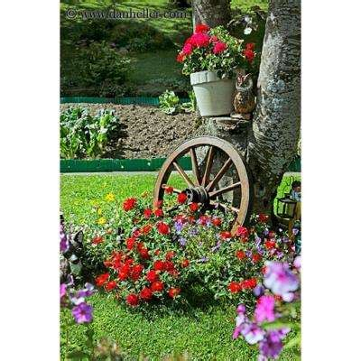 Home Depot Garden Decor | outdoor wall decor outdoor decor garden center the