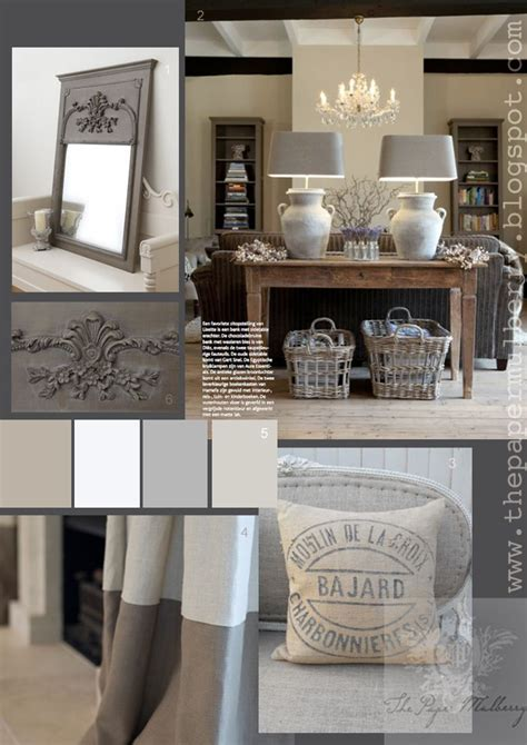 country mirrors living room the ls in a terra cotta or deeper color with black shades the paper mulberry
