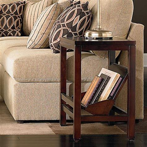 Readers End Table by Readers End Table For The Home