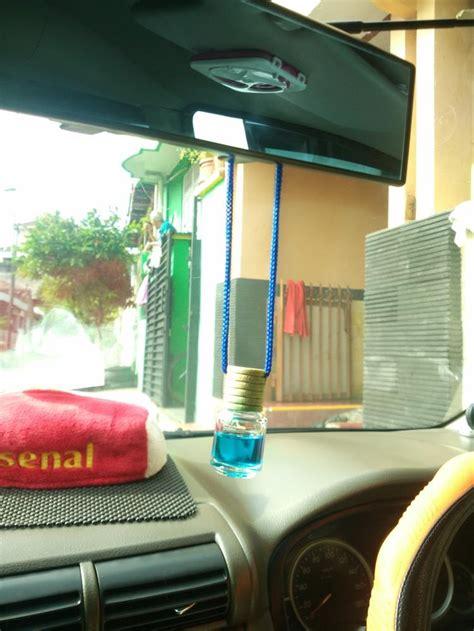 jual parfum mobil gantung import ruangan dorfree pengharum pewangi rumah room car parfume