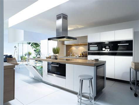 white kitchen appliances coming back best kitchen paint colors with oak cabinets white kitchen