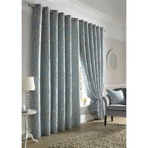 living room curtains suitable