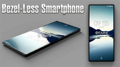 top 8 best bezel less display phones under 15000 in india 2018 meizu s bezel less smartphone answer to the xiaomi mi