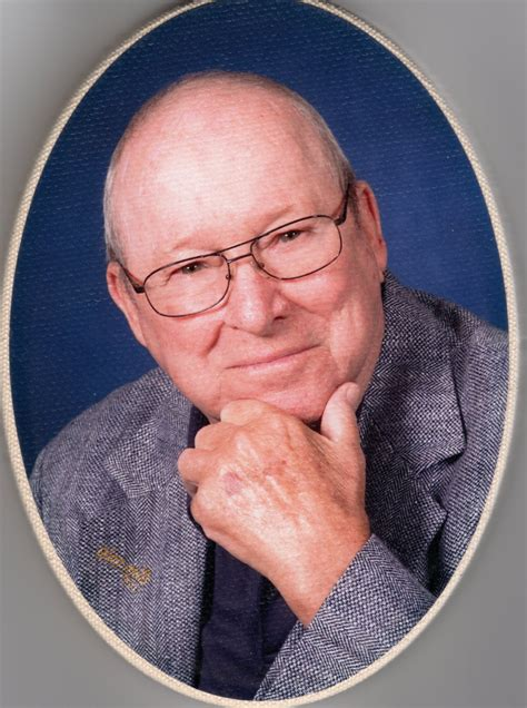 obituary of charles dietz burnett white funeral homes