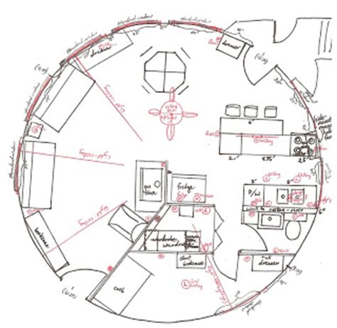 pacific yurt floor plans yurt floorplans house plans home designs
