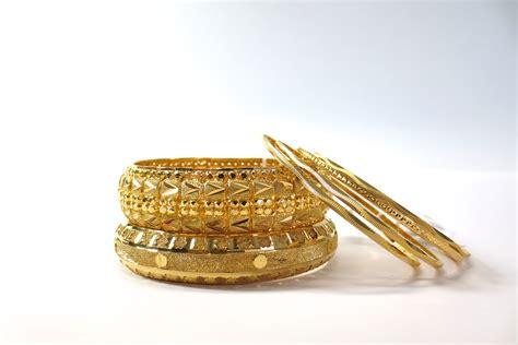 banco oro comprar oro en el banco actualidad y reportajes