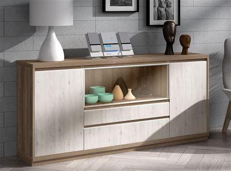 berun en  muebles furniture crockery cabinet