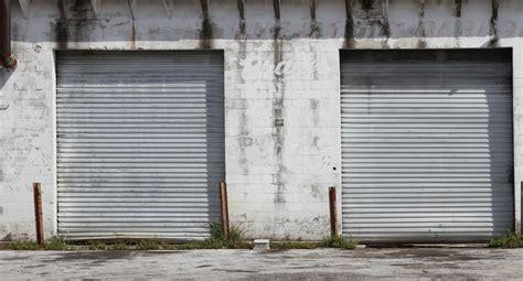 metal garage door texture 14textures