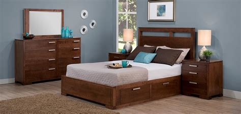 cordova bedroom set cordova dresser home envy furnishings solid wood