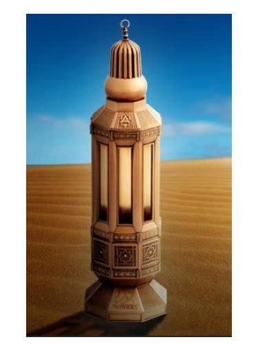 Parfum Abdul Samad Al Qurashi tareem abdul samad al qurashi perfume a fragrance for