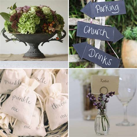 vintage wedding decor uk rustic decorations and stylish wedding ideas archives