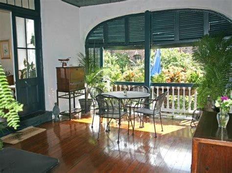 bed and breakfast in charleston sc 27 state street bed and breakfast updated 2017 prices