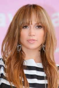 Hairstyles no heat also image of hairstyles haircuts for curly hair