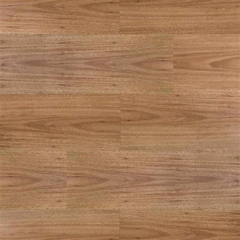 water resistant laminate flooring kitchen flooring water resistant vinyl plank laminate floors