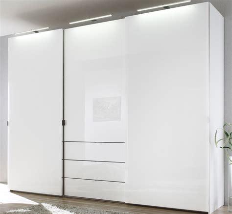 kleiderschrank 2 00 m breit genial kleiderschrank schiebet 252 ren 2 50 m deutsche deko