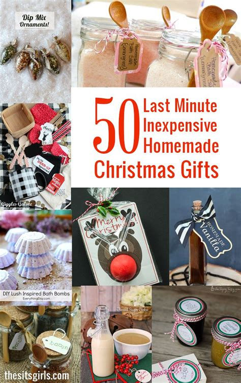 15 must have xmas gifts 15 must see inexpensive gifts pins inexpensive presents secret santa