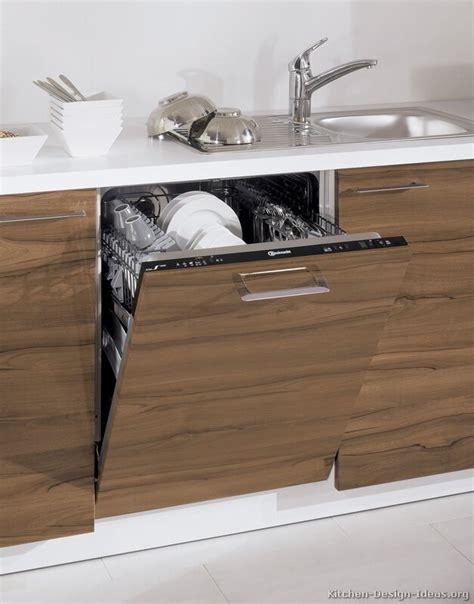 building a dishwasher kitchen for built in dishwasher 14 built in