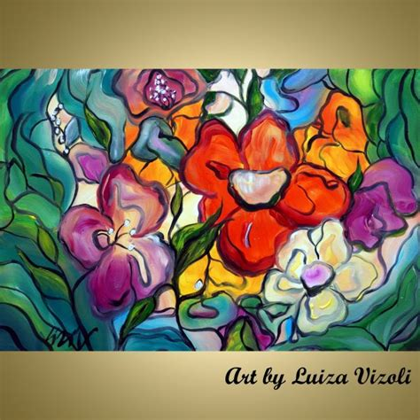 large abstract paintings for sale image modern abstract paintings flowers