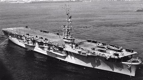 ship questions what was the first us navy ship sunk trivia questions