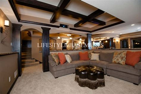 basement color schemes the basement color scheme where is the sofa from