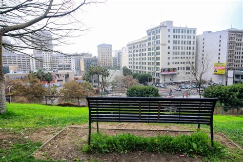 500 days of summer bench location los angeles best movie locations california through my lens