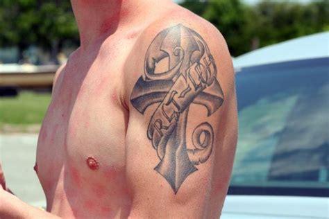 tatoo 2017 mujer tatuajes de moda para hombres 187 tatuajes tattoos