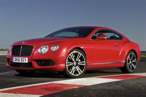 bentley red price 2013 bentley continental gt v8 user manual guide pdf