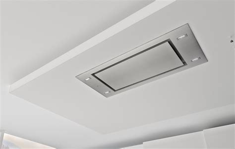 kitchen extractor fans ceiling mounted review home co