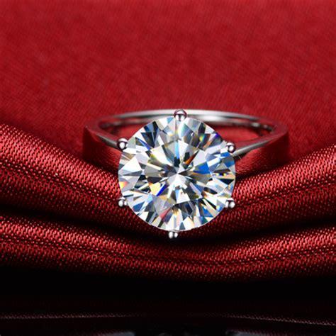 buy wholesale mens moissanite rings from china mens