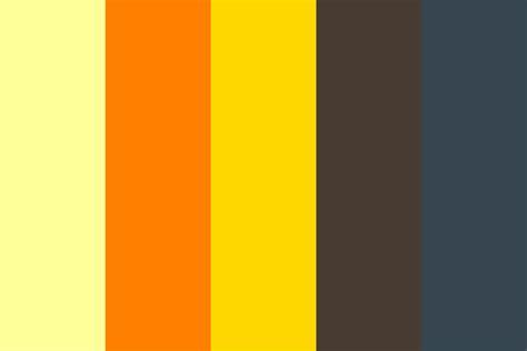 capricorn color capricorn color palette