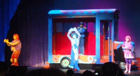 blue doodlebops name doodlebops driver bob www imgkid the image kid