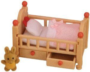 Toys For Cribs by 17 Best Images About Sylvanian Things On Toys