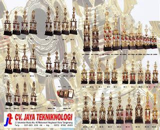 Jual Klakat Tangerang piala murah dan terlengkap kota tangerang bergaransi jual