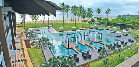 best hotel colombo top ten hotels in colombo sri lanka check out top ten