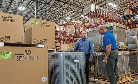 Simmons Plumbing Supply by Meet Incoming Swa President Simmons 2016 07 08 Supply House Times