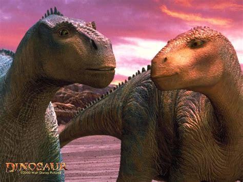 dinosaurus film wikipedia dinosaur images dinosaur hd wallpaper and background
