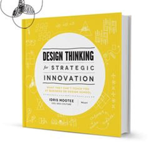 design thinking jokes 1000 images about just for fun on pinterest design