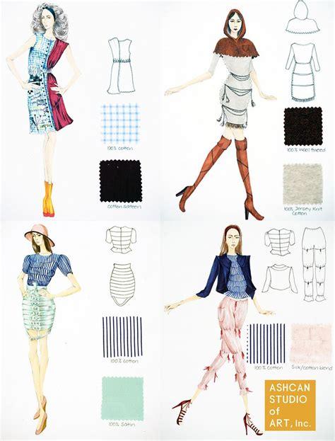 fashion design portfolio layout 39 best images about student fashion design portfolio work
