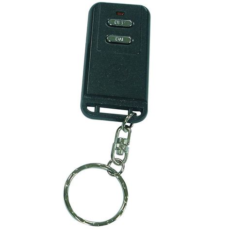 doberman security home security remote for