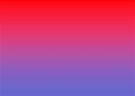 de colores fondos degradee de colores pasteles