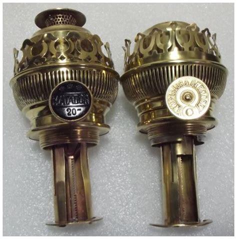 ideal brenner 20 l parts the l b l belge or belgian le